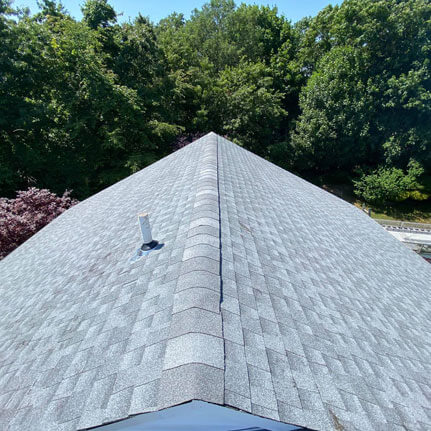 house roof repair long island