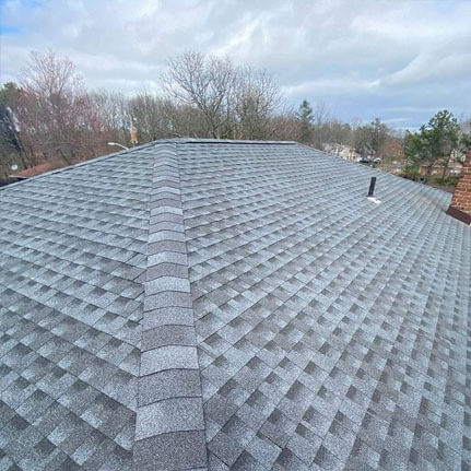 roof vent pipe repair long island
